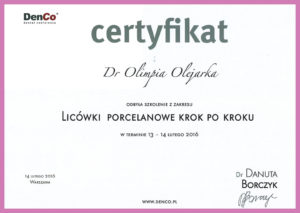 Olimpia-Olejarka-Licówki-porcelanowe (1)