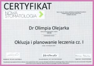 Olimpia-Olejarka-Okluzja-i-planowanie-leczenia-I