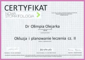 Olimpia-Olejarka-Okluzja-i-planowanie-leczenia-II