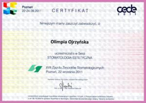 Olimpia-Olejarka-Stomatologia-estetyczna