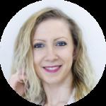avatar Prywatny stomatolog Jarosław | kompleksowe leczenie zębów | Implanty zębów