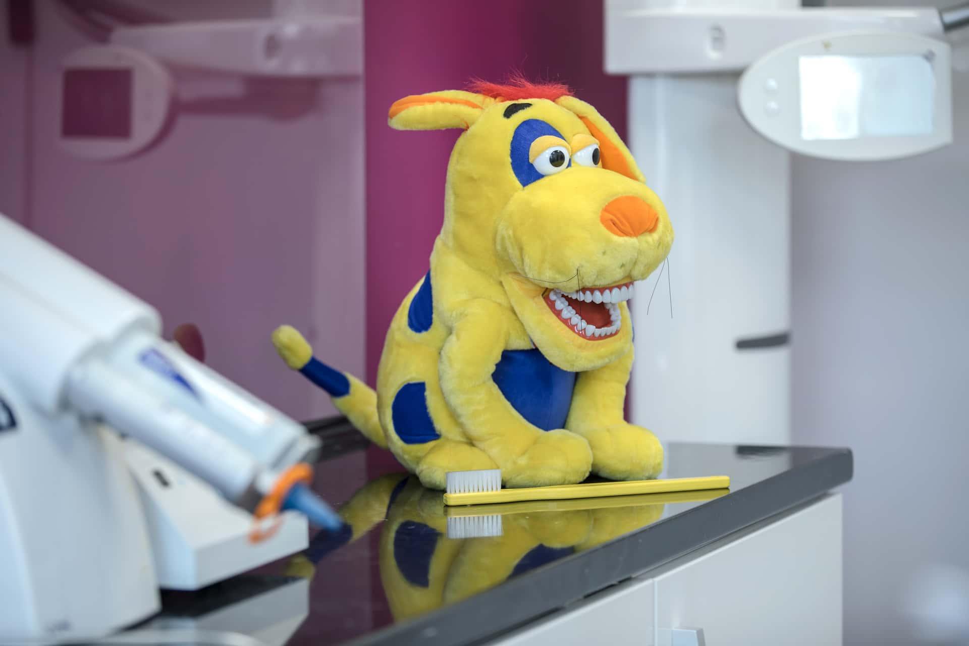 a88a0418 2 Prywatny stomatolog Jarosław | kompleksowe leczenie zębów | Implanty zębów